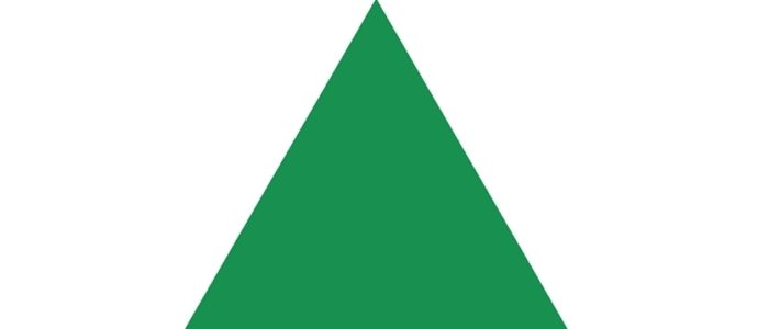 Triangulaatio
