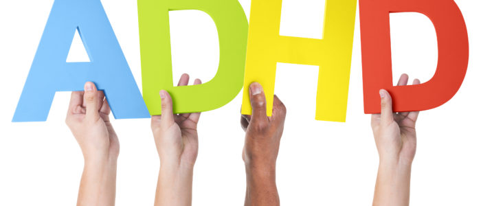 ADHD myths and facts