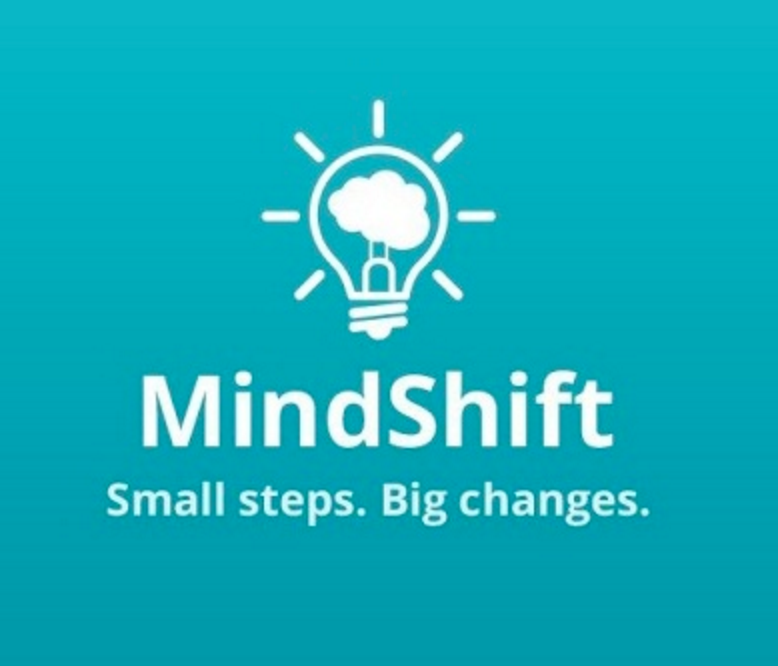 SharonSelby.com Are You Looking For A Mind Shift With