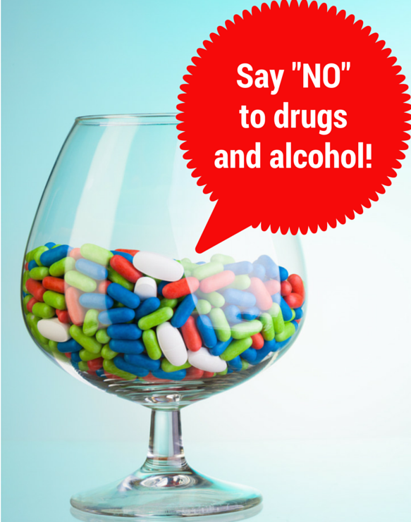 teen alcahol abuse Home the complex nature of abused substances and getting help for addiction  reasons for substance abuse reasons for substance abuse the substance abuse.